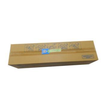 柯尼卡美能达 DR316Y 原装硒鼓 黄色 适用于:柯尼卡美能达 C300i/C360i (单位:支)