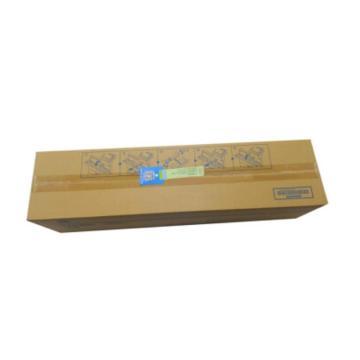 柯尼卡美能达 DR316C 原装硒鼓 青色 适用于:柯尼卡美能达 C300i/C360i (单位:支)