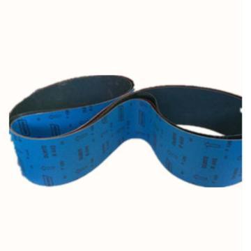 诺顿 蓝色尼龙砂带 ,RPXFR-005.5*2540