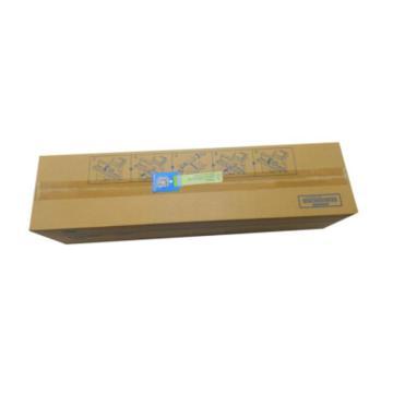 柯尼卡美能达 DR316K 原装硒鼓 黑色 适用于:柯尼卡美能达 C300i/C360i (单位:支)