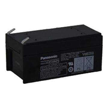 松下Panasonic 蓄电池,LC-RA1212