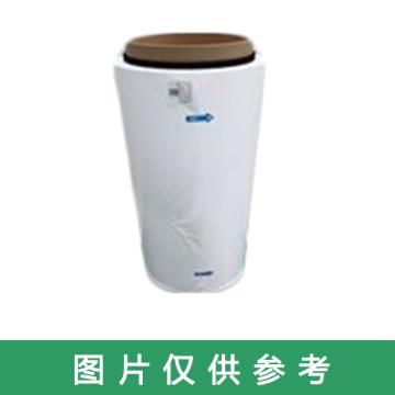 湖南中锂 锂电池湿法隔膜,7μm*(400-700)mm 高延伸