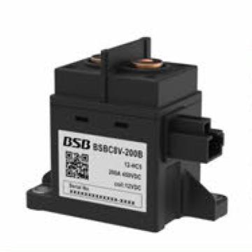 百事宝BSB 直流接触器,BSBC8V-200B-12(24)-HC5,450V