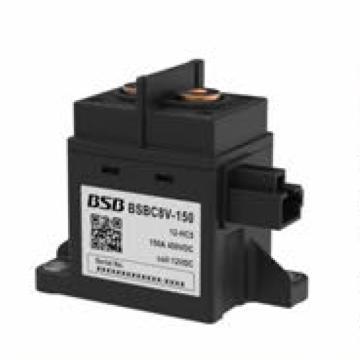 百事宝BSB 直流接触器,BSBC8V-150/750-12(24),1000V