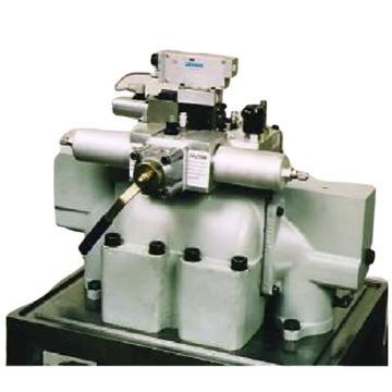通用电气(GE) 主配压阀,FC阀,FC5000,水电站调速器系统,1套