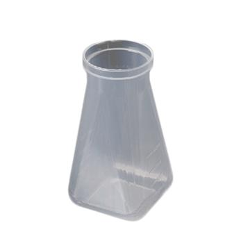 果蝇瓶,聚丙烯,177ml,57*57*103mm,散装,200个/袋