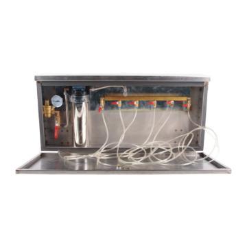 斯达ASTTAR 供水施救装置,ZGS-(B),单位:个
