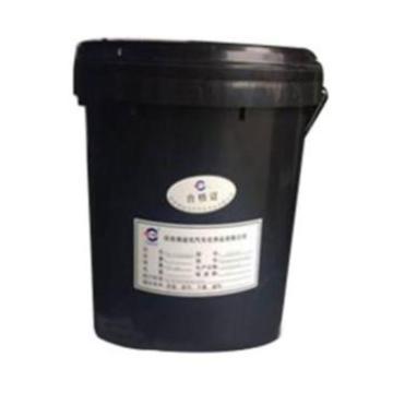 瑞利豐 冷卻濃縮原液,LD,20kg/桶