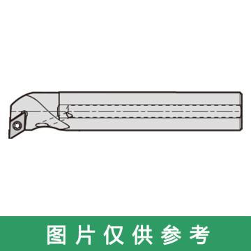 京瓷 刀体,A12M-SDUCR07-16AE