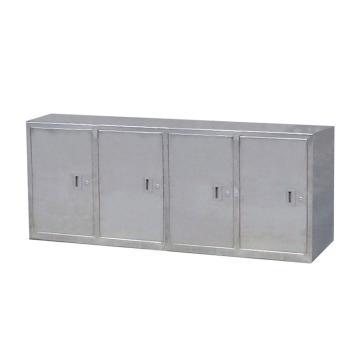 珠海晶电 柜子,GZL4300*420*450