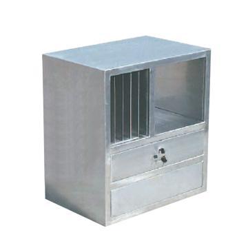 珠海晶电 盘前小柜,QXG/600*400*600