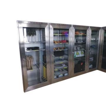 珠海晶电 工具柜,GJG/900*450*1800