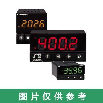 OMEGA 转换器,Micro USB转标准线缆带面板安装连接器 DP32Pt/DP16Pt/DP8Pt配件 PT-USB-CABLE