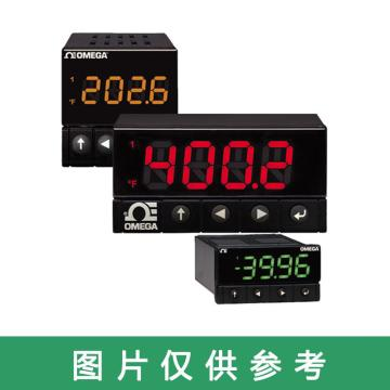 OMEGA 转换器,USB转Micro USB DP32Pt/DP16Pt/DP8Pt系列数显仪配件 PT-USB-ADAPTER