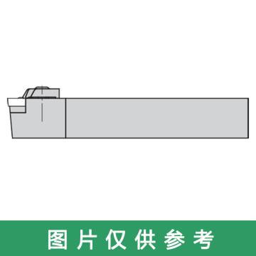 肯钠 外径仿形刀杆,NVVBN2020K11