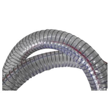 信宝 PVC管,PVC,内径38mm