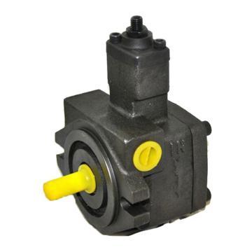 德亚威 叶片泵,Vp-30-30-FA3