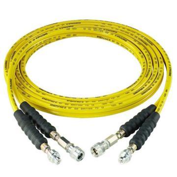 倍吉特 软管,WBJ-500324,6米长,双管