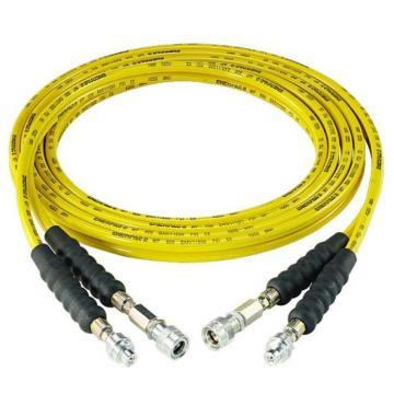 倍吉特 软管,WBJ-500325,12米长,双管