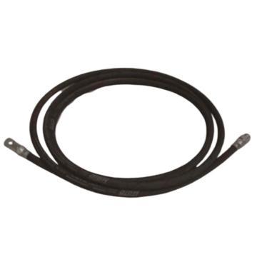 倍吉特 软管,TM-JB-596873 ,3.5m