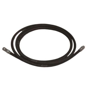 倍吉特 软管,TM-JB-496875,6.5m
