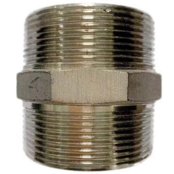 得普仕 吸污支管,DY2736,60*60mm