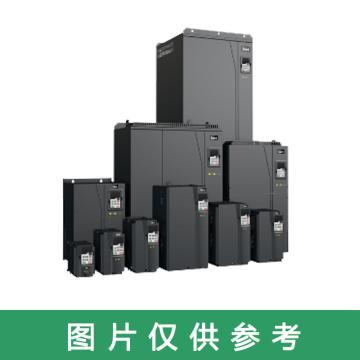 英威腾INVT 工程型变频器,IPE300-0055-4