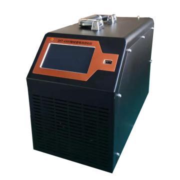 东宸智造 智能蓄电池活化仪,DFT-6900