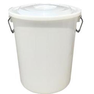 西域推荐 水桶,60L