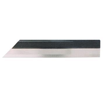 精展 刀口尺,55050-04 HP200
