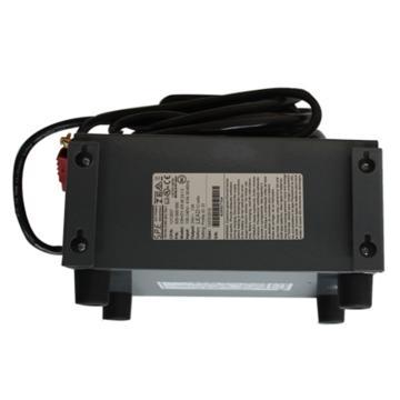 8113820吉易隆 充电器,DE-369 24V