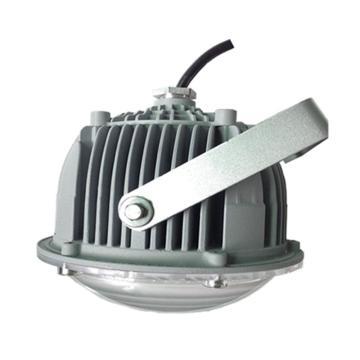 紫光照明 LED平台灯,GF9035,40W,含支架,单位:个