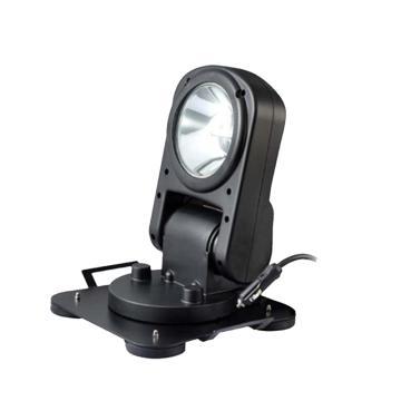 上海宝临 车载式遥控探照灯,BL5190,单位:个