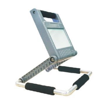 紫光照明 折叠式警示应急灯,YJ2206,单位:个