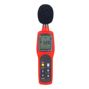 斯达 矿用防爆本安型工业噪声检测仪,YSD130 煤安证号MFA160157