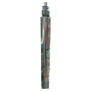 奥腾 井用潜水泵,100QJ2-125,流量:2m3/h,扬程125m,功率:1.5KW,额定电压380V