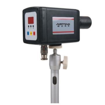斯達 本質安全型紅外溫度傳感器,GWH400 煤安證號MFB130081