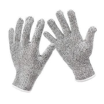 8113820 防寒手套,防滑、耐磨、防水