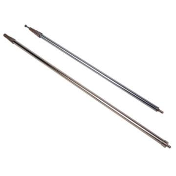 斯達 瓦斯檢定杖,WSZ-2M
