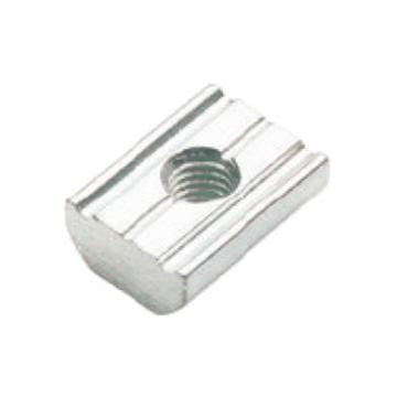 希瑞格CRG T型螺母,PTN-M5,7.Y00425