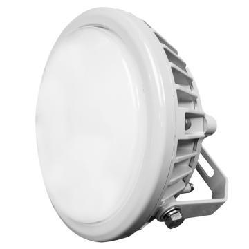 尚为 LED工作灯,SZSW7162-24,24W,IP67,白光,单位:个