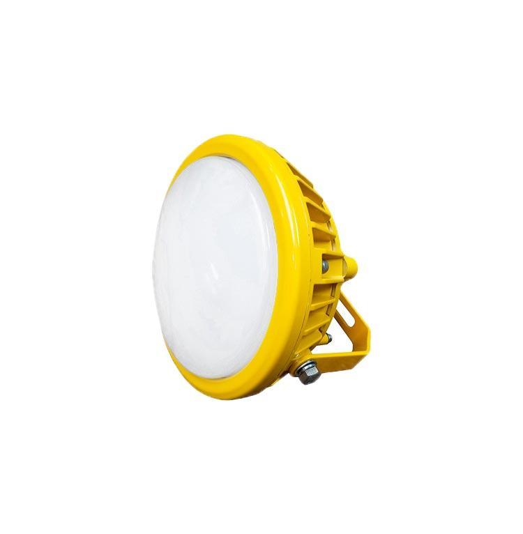 尚为 LED工作灯,SZSW8162-24,24W,IP67,白光,单位:个