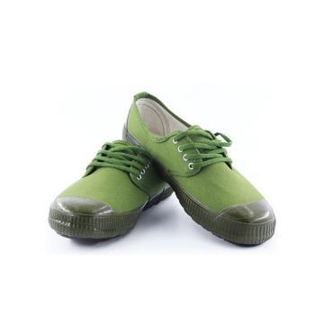 8113820 低压绝缘鞋纳米耐压50 0 0 V,纳米橡胶,耐压50 0 0 V,黄色