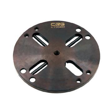 希瑞格CRG Sepro機械手快換,BP90,4.Y00480