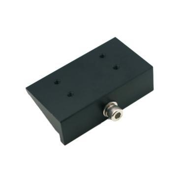 希瑞格CRG 手動快換-夾具側,QCL15G-S,8.Y00235