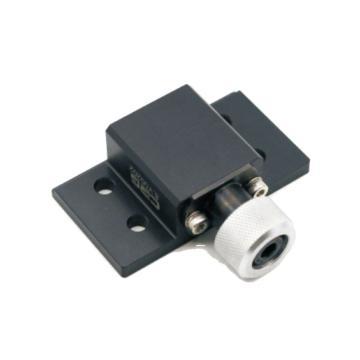 希瑞格CRG 手動快換-機械手側,QCL15R-S,8.Y00236