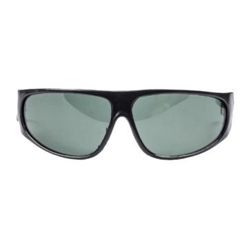 8113820 眼镜,普通式,有色玻璃片