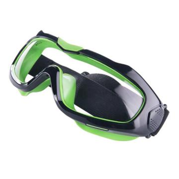 8113820 防护眼镜,防雾,折叠