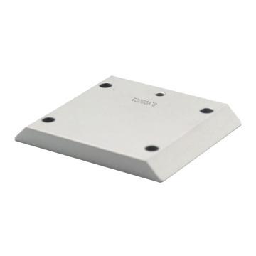 希瑞格CRG 快速交換夾具(夾具側),QCS-G60,8.Y00082