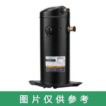 谷轮 涡旋空调压缩机,VR160KS-TFP-522